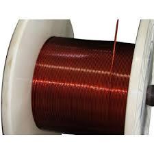 Winding Wire Gauge Chart Pdf Ceiling Fan Winding Copper Wire