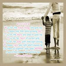 Mothers Day Inspirational Quotes Awesome 48 Best Mothers Day Images On Pinterest Mother's Day Inspire