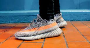 I own about 300 pairs\u0027: Meet the Irish sneakerheads