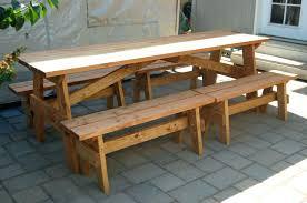 lifetime table replacement parts picnic lifetime plastic table replacement parts