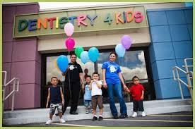 kids office. Tucson \u0026 Phoenix Kids Dentist Office