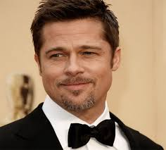 Brad Pitt - brad_pitt_03