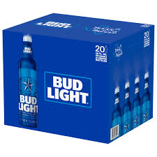 Bud Light Platinum 24 Pack Walmart Bud Light Baby Bottle Qs51 Advancedmassagebysara