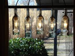 51 most fab chandelier lights iron kitchen outdoor ikea wine bottle sputnik coloured contemporary chandeliers chihuly