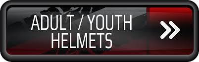 Raider Youth Helmet Sizing Chart Size Charts