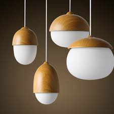 track pendant lighting. Lovely Nut Pendant Light 94 In Low Voltage Track Lighting Pendants With .