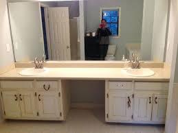 glacier bay vanity a a you can bathroom sink parts glacier bay vanity glacier bay bannister