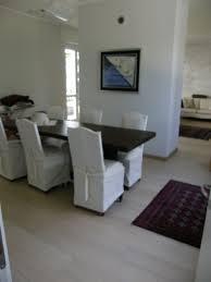 Casa candelo appartamenti e case in vendita cambiocasa.it