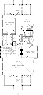 seaward cottage geoff chick and associates, inc southern Historic House Plans Southern seaward cottage geoff chick and associates, inc southern living house plans historic house plans southern cottage
