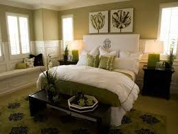 Fine Green Master Bedroom Designs 124 Best Light And White Images To Concept Design