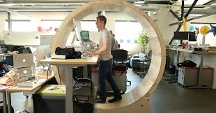 incredible standing desks with regard to plans 1