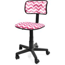 office desk walmart. Pink Desk Chair Walmart | Cheap Office Desks Office Desk Walmart 4