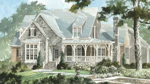 25 More 3 Bedroom 3D Floor Plans  Top Designers Architects And 3dTop House Plans