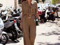 380 <b>Jumpsuit Fashion</b> ideas   <b>fashion</b>, <b>jumpsuit</b>, <b>style</b>