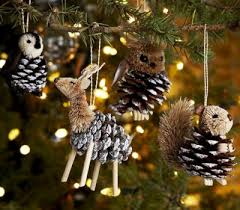 Small Picture Christmas decorating ideas using modern and traditional