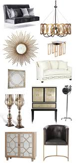 old hollywood style furniture. Full Size Of Bedrooms:hollywood Regency Bedroom Furniture Chair Hollywood Style Old O