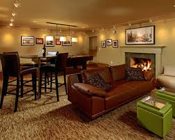 How To Finish Basement Walls Without Drywall  Home Design Ideas - Finish basement walls without drywall