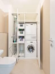 Waschmaschine Trockner Schrank Einzigartig Trockner Waschmaschine