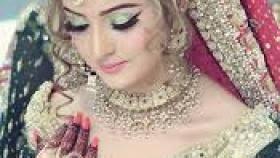 kashee s eye makeup tutorial saubhaya makeup hairwajidi co