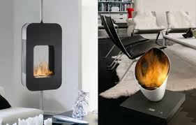 image of bio ethanol fireplace reviews