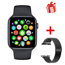 <b>LEMFO W16</b> Smart Watch Original IWO <b>W26</b> Pro Smartwatch 2020 ...