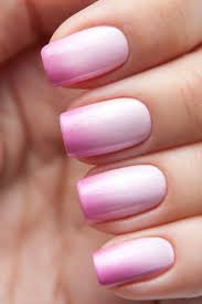 Top 10 Nail Designs Top 10 Nail Art Ideas That You Will Love Ombre Nail