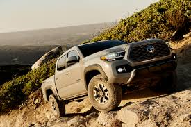 News Releases - Toyota Canada