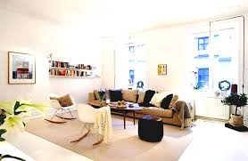 One Bedroom Flat Decorating Rental Apartment Bedroom Decorating Ideas One Bedroom Apartments