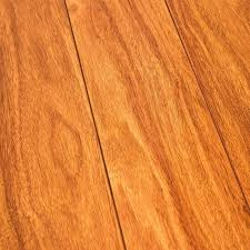 armstrong grand illusions afzelia l3030 laminate flooring