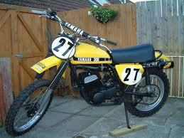 yamaha 125 dirt bike for sale. your bike is a 1974 yamaha mx360a and the engine number started at 365 \u2013 020101. *** subject: yamaha ttr125 timing mark i have 2004 125 dirt for sale
