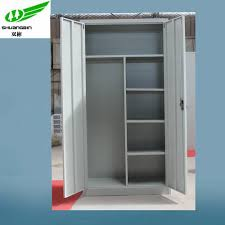 Storage Cabinet With Locking Doors Home Golf Storage Locker Metal Cabinet With Locking Door Buy
