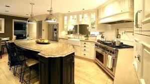 courageous granite countertops sioux falls or cambria berwyn quartz countertops quartz full size home ideas sioux