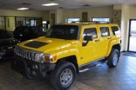 2018 hummer release date. plain 2018 2018 hummer h3 colors release date redesign price intended hummer release date w