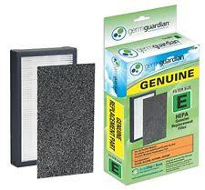 electrolux air purifier. germguardian air purifier flt4100 genuine hepa replacement filter e for ac410. electrolux