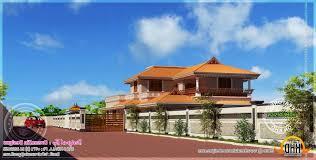 compound wall design