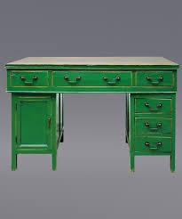 antique desk furniture uk. antique desk green - chinese furniture uk