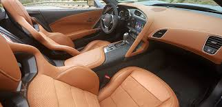 chevrolet corvette 2015 interior. 2015 chevy corvette stingray innovative intelligent stunning flawless authentic materials elegance interior chevrolet interior