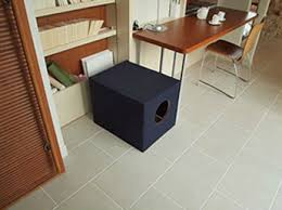 covered cat litter box furniture. Covered Cat Litter Box Furniture