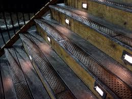 non slip stair treads industrial handiramp throughout outdoor non slip stair treads preparing outdoor non slip