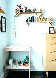 bookshelves for toddlers room wall bookshelf shelves for room wall shelves for kid room bookshelves for toddlers room