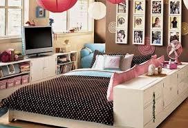 Mädchen Schlafzimmer Dekorieren Und Kreativ Einrichten Freshouse