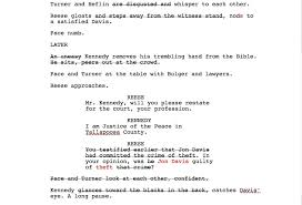 Learn how to write a screenplay with this exclusive script writing additionally Bang2Write   How To Write Screenplay Outlines  Beat Sheets And as well A Simple Guide to Formatting Television Scripts   ScreenCraft likewise The Value of Good Script Coverage   Scott Baron   Pulse   LinkedIn additionally Tips on Writing a Movie Review further  furthermore Jeanne's Tuesday Screenwriting Tips  Polishing a Screenplay additionally  together with Screenplay Formatting on Vimeo furthermore creative highs and lows of screenwriting   My Blank Page also . on latest writing a screenplay