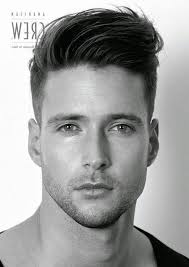 top 10 haircut styles of 2017 for men jere haircuts mens haircuts the best types of haircuts for men fd 2017