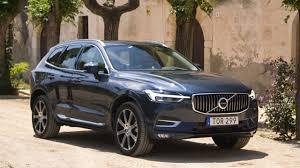 2018 volvo coupe. contemporary coupe 1 of 34 and 2018 volvo coupe