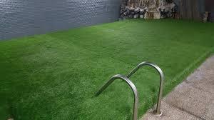 artificial fake grass carpets in dubai fake grass mats patio