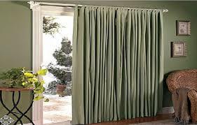 furniture mesmerizing ds for sliding glass doors 22 insulated curtains ds for sliding glass doors at