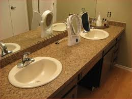 glacier bay kitchen sink awesome bathroom sink plumbing inspirational white glacier bay drop in images of