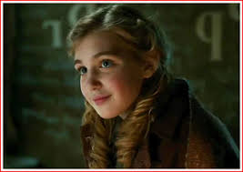 character analysis the book thief novel study in the book thief the author chooses to make the main character a child who endures unimaginable hardships repeated loss and despite everything