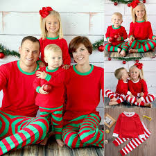 Popular Men Christmas Pajamas-Buy Cheap Men Christmas Pajamas lots ...