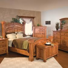 Bedroom furniture inspiration Black Gray Bedroom Paint Ideas Rustic Wood Bedroom Furniture Furniture Ideas How Do Inside Creative Cheap Rustic Winrexxcom Accessories Creative Cheap Rustic Bedroom Furniture Applied To Your